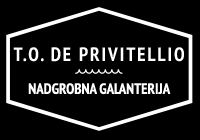 T.O. De Privitellio