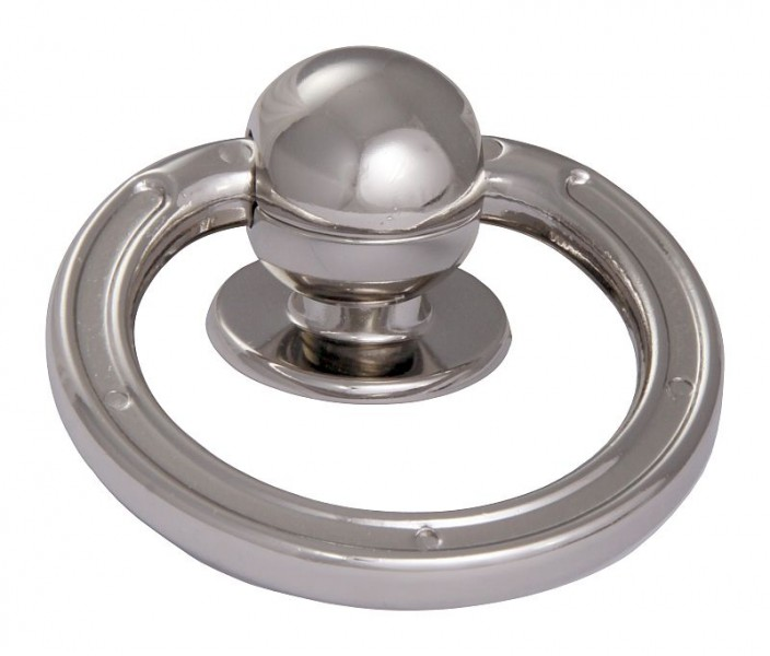 Code: 06e-0-11 Measures in cm: 11 cm Surface: polished st. steel